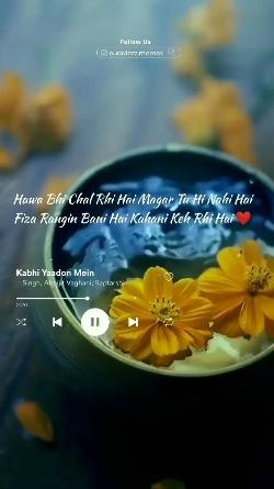 Kabhi-Yaadon-Mein-Best-Monsoon-Whatsapp-Status-Video-Download
