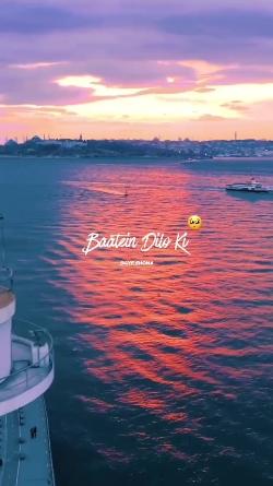 Kaise-Bataye-Whatsapp-Status-Video-Love