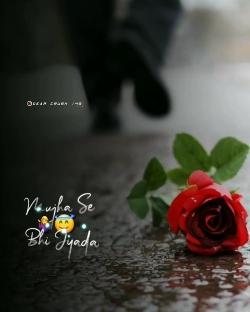 Wafa-Ne-Bewafai-Sad-Whatsapp-Status-Video