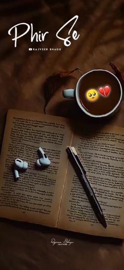 -arijit-Singh-Sad-4k-Ultra-Hd-Good-Morning-Whatsapp-Status