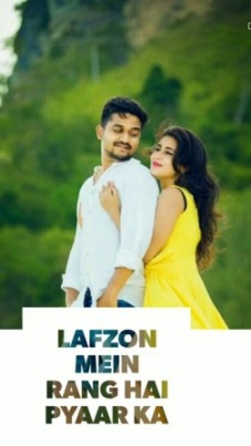 Video download hd all i hate love story song Top 15