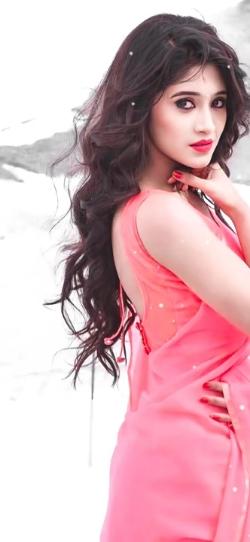 Kartik-Naira-Whatsapp-Sattus-Video-Tujhse-Juda-Man-Yeh-Rishta-Kya-Kehlata-Hai