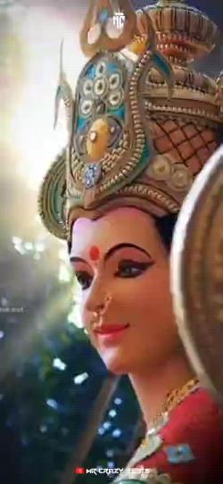 Maa-Mahakali-Whatsapp-Status-Video