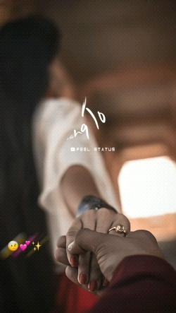 Main-Jis-Din-Love-Status-4k-Status-Full-Screen