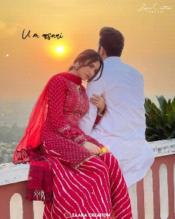 Aashiqui-2-Hum-Mar-Jayenge-Sad-Song-Whatsapp-Status