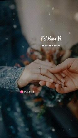 Ranjha-Love-Status