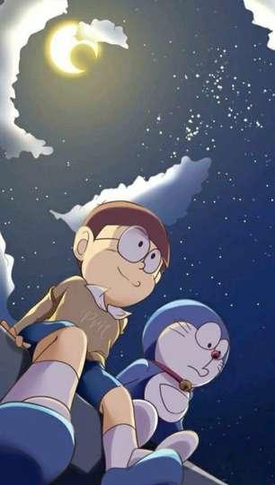 Nobita Doremon Whatsapp Status Full Screen | video status market