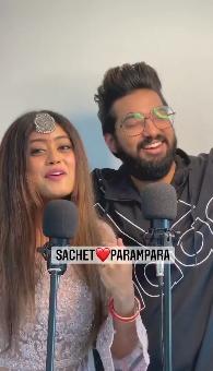 Sachet-Parampara-Ish-Kadar-Pyar