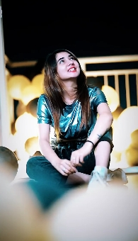 Nisha-Bhatt-Chand-Tare-Hai