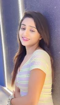 Mahiya-Mere-Nisha
