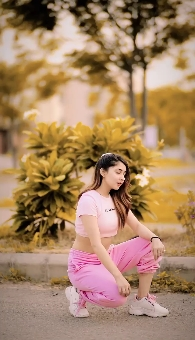 Nisha-Bhatt-Brown-Kudi