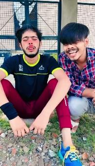 Funny-Video-Pad-Ke-Chali-Gayi
