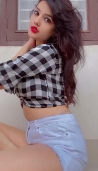 Short-Video-Girl-Bhojpuri