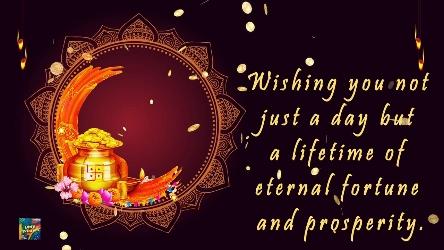 Happy-Akshaya-Tritiya-Whatsapp-Status-Wishes-Greetings-2021